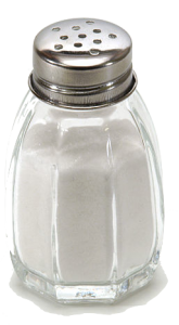 02_800px-Salt_shaker_on_white_background