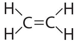 08_ethylene