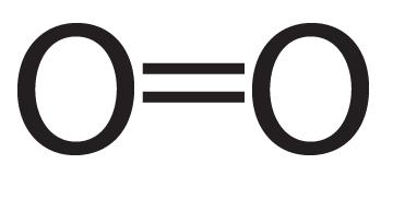 10_oxygen structural