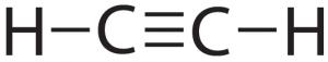 11_acetylene