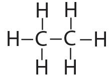 14_ethane (C2H6)