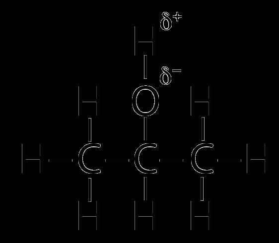 17_better isopropyl alcohol