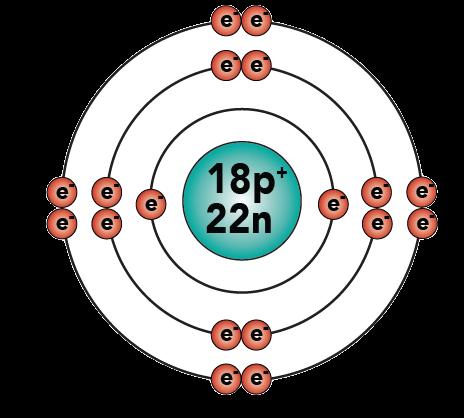 25_argon(18p)