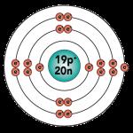 26_potassium(19p)