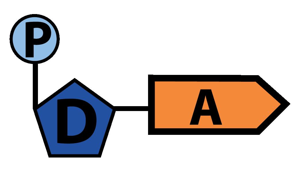 05b_adenine, no bonds