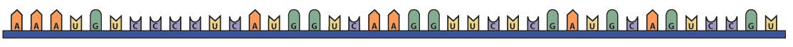 10_messenger RNA