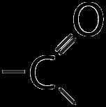 02_carbonyl