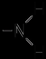 04_amino