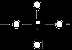 06a_phosphate-unionized
