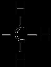 07_methyl