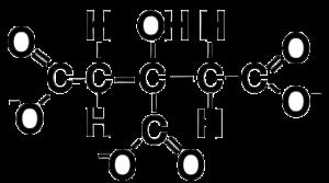 08_citric-acid